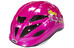 ABUS Hubble Helmet Princess